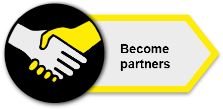 Become a merchant partner