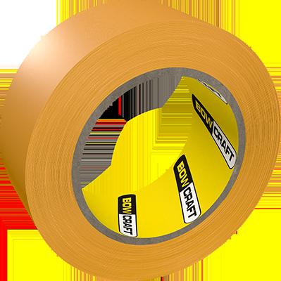 Putzband 50mm Orange