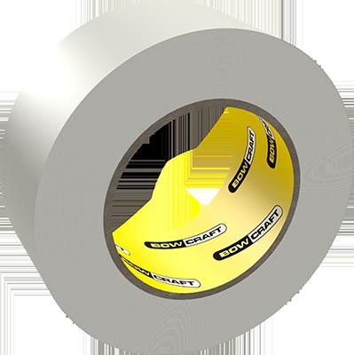 Masking Tape / Krepp Band 50mm