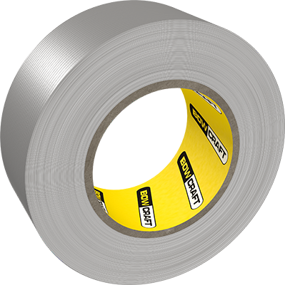 Gewebeband / Duct Tape sliver