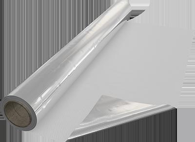 Alumit / Vapor- and windtight barrier