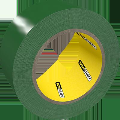 Folienband Flexibel / Sheeting tape: flexible