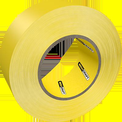 Papierklebeband / Paper-based adhesive tape