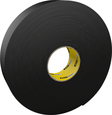 Trennwandband / Tapes for separation walls 50mm