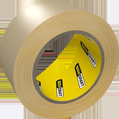 Beliebt Trennfix » BOWCRAFT HB87