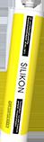 BOWCRAFT Silikon / Silicone 310ml