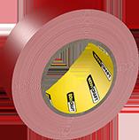 Gewebeband / Duct Tape red