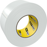 Packband / Packaging tape transparent