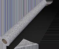 Fassadenbahn UV 200 / Membrane for facades UV 200 B 1500mm