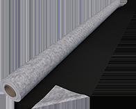 Fassadenbahn UV 200 / Membrane for facades UV 200 B 2800mm