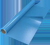 PE - Dampfbremsfolien / PE - Vapor-retardent membrane