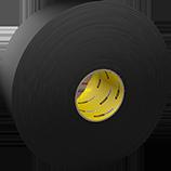 Trennwandband / Tapes for separation walls 95mm