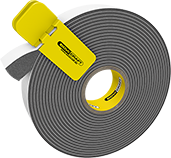 Kompriband / expansional tape L 5m S 30mm