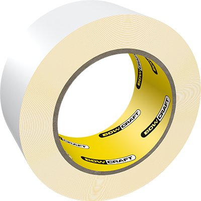 Multiband / Multi-band white