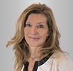 Claudia Axmann