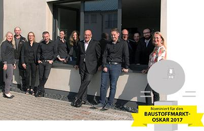 BOWCRAFT Team